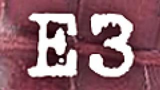 Е3 толстяка. «Игромания» с надеждой смотрит в светлое завтра игровой индустрии