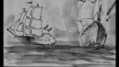 Коды по 'Головорезы: Корсары XIX века' (читательские пасхалки)