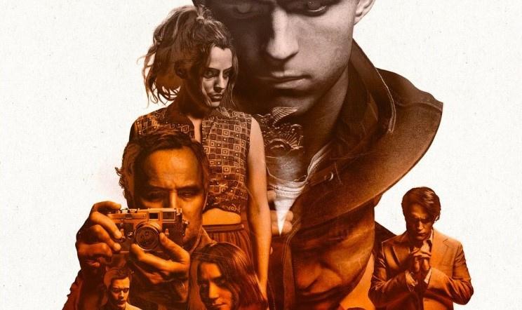 12 лучших фильмов года