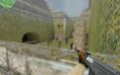 "Руководство и прохождение по ""Counter-Strike: Condition Zero"""