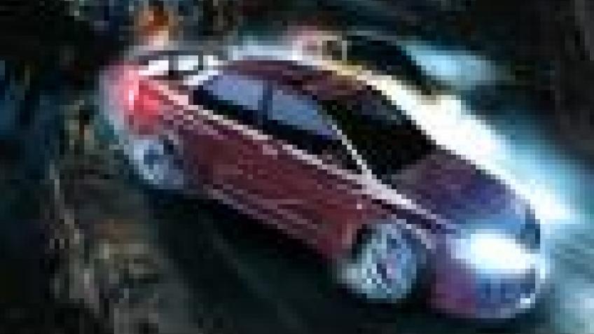 Скачать Need For Speed Carbon Torrent - фото 11