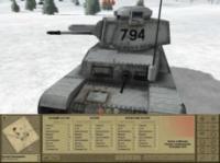 Вторая мировая: Нормандия