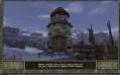 """Руководство и прохождение по """"Icewind Dale 2"""""""