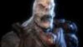 Технология Unreal Engine 3. Будущее трехмерных игр