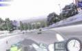 """Руководство и прохождение по """"Moto Racer 2"""""""