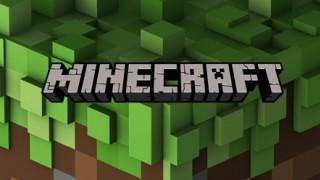 Игра в кубики. В чем сила Minecraft?