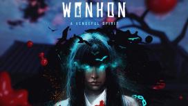 Обзор Wonhon: A Vengeful Spirit. Душный дух
