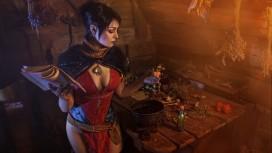 Косплей недели: Dragon Age, «Хищник», Spider-Man