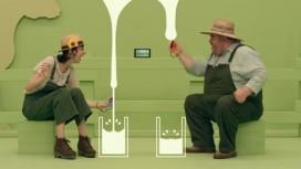Switch в Москве. Наши впечатления от игр для новой консоли Nintendo
