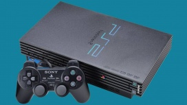 Лучшая игровая консоль в истории: к 20-летию PlayStation 2