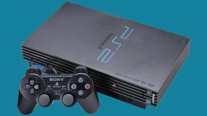 Лучшая игровая консоль в истории: к 20-летию PlayStation2