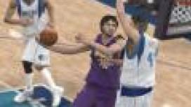 Коды по 'NBA 2K9'