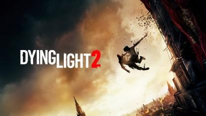 Dying Light2 расскажет о мертвецах, свободе и растаманах