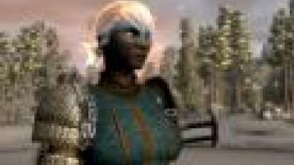 Коды по 'Neverwinter Nights 2: Mask of the Betrayer' (читательские хинты)