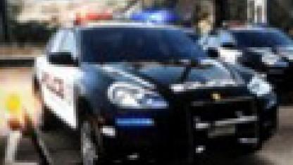 Руководство и прохождение по 'Need for Speed: Hot Pursuit'