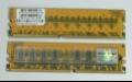 DDR-память для экстремалов. Тестирование высокопроизводительной памяти