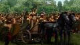 Руководство и прохождение по 'Caesar 3'