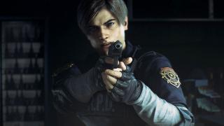 Игры поколения: 20 лучших игр для PS4 и Xbox One. Часть1
