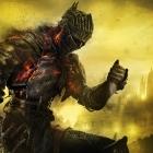 Обзор The Surge 2. Dark Souls в стиле Elex