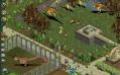 Краткие статьи. Zoo Tycoon: Dinosaur Digs