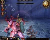 Dragon age origins игромания рецензия 7699