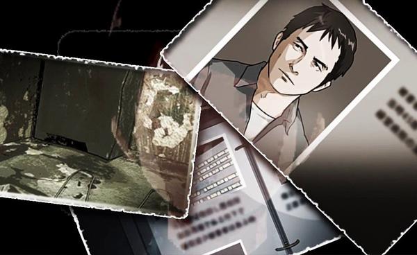 «Герметичный» детектив. Обзор Chase: Cold Case Investigations — Distant Memories