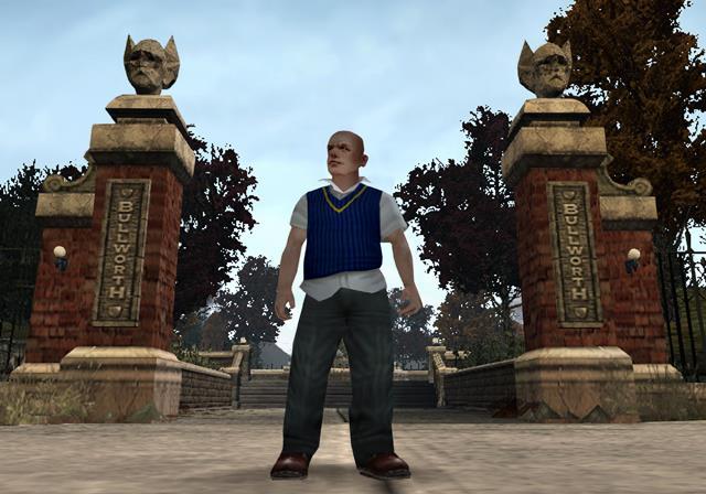 Лучшие игры за 20 лет. Год 2006: Dreamfall: The Longest Journey, Hitman: Blood Money