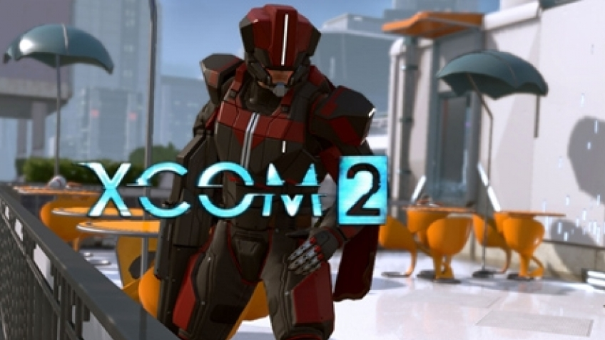Подполье vs. Режим. Семь фактов об XCOM 2