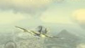"""Руководство и прохождение по """"Blazing Angels 2: Secret Missions of WWII"""""""
