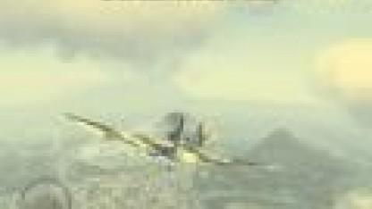Руководство и прохождение по 'Blazing Angels 2: Secret Missions of WWII'