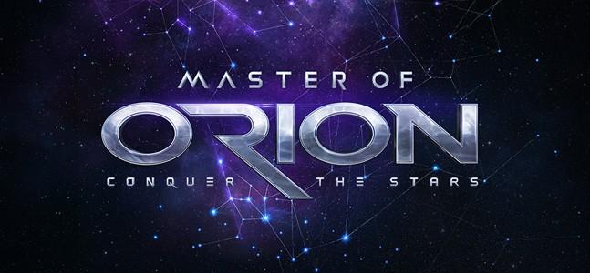 Главная стратегия в галактике. Превью Master of Orion
