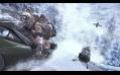 Завтра война. Modern Warfare 2