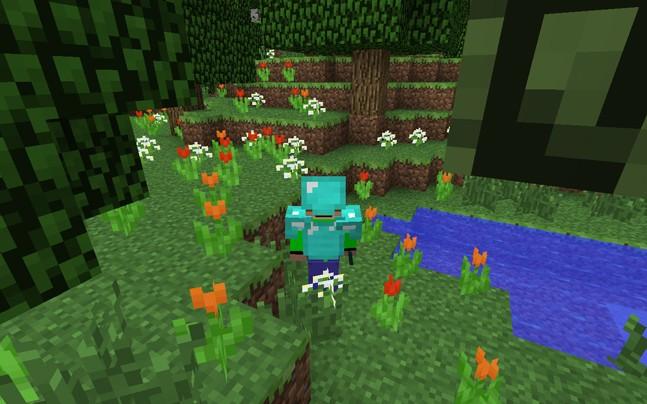 Microsoft купила Minecraft. Что дальше?