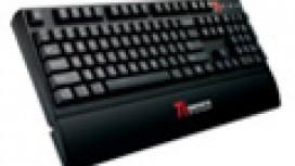 Популярная механика. Тестирование механической игровой клавиатуры Thermaltake MEKA G1