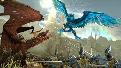 Как побеждать в Total War: Warhammer2. Универсальный гайд по тактике
