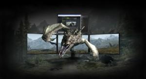 Ответный удар. «Игромания» тестирует новое поколение видеокарт от NVIDIA — GeForce GTX 680