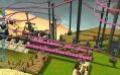 Rollercoaster Tycoon 3: Магнат индустрии развлечений