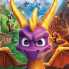 Обзор Crash Bandicoot 4: It's About Time. «Крэш» моей мечты