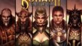 Kohan II: Kings of War