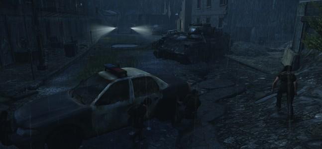 Альтернативное мнение: почему я не люблю The Last of Us