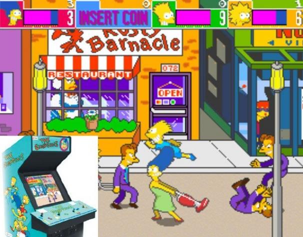 Как запустить игровые автоматы mame самара игровые автоматы 2012