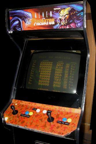 Игровой автомат aztec gold (золото ацтеков)