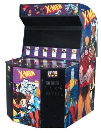 Игровой автомат gladiators playtech