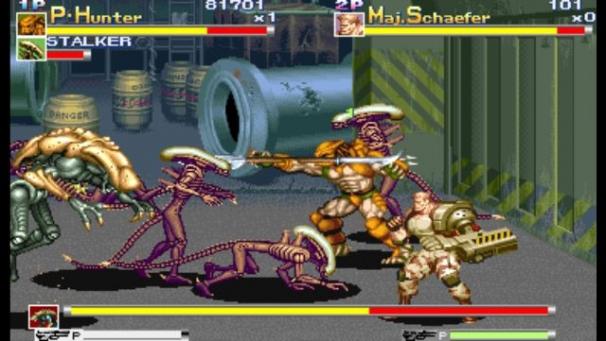 Игровые автоматы 2004 года играть