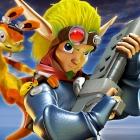 Обзор Crash Bandicoot N.Sane Trilogy. Возвращение старого Бандикута