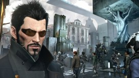 Советы по Deus Ex: Mankind Divided