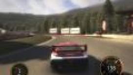 Коды по 'Race Driver: GRID' (читательские хинты)