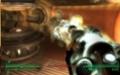 """Руководство и прохождение по """"Fallout 3: Mothership Zeta"""""""