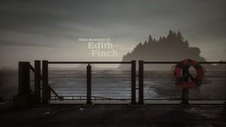 Обзор What Remains of Edith Finch. Сто минут одиночества