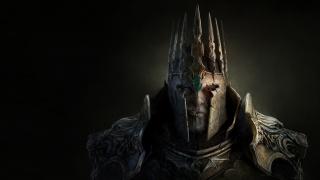 Превью King Arthur: Knight's Tale. Убить короля